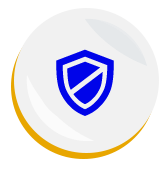 alpha storage 24 hour accesss